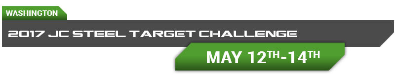 JC Steel Target Challenge
