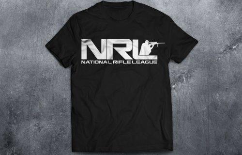 NRL T-SHIRT