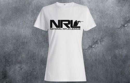 Women's NRL Shirt