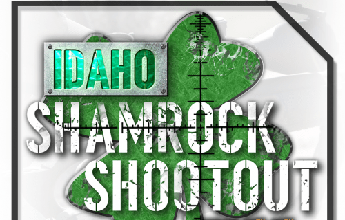 Protected: Idaho Shamrock Shootout