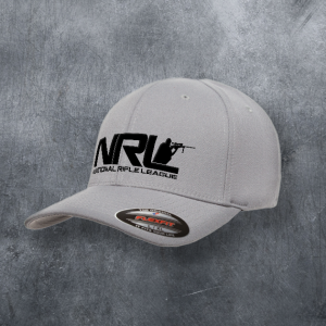 NRL_Grey_Proform