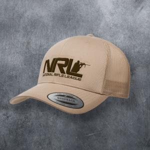 NRL_Tan_FlexTrucker
