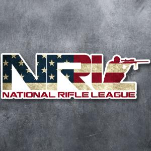 NRL_LogoSticker_USFlag