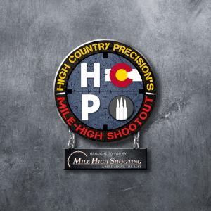 NRL_Product_HCP_MHS