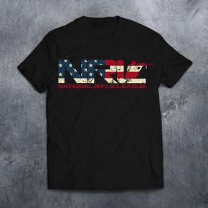 NRL_Product_USFlag_Logo_Shirt