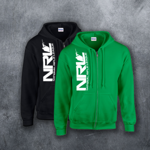 NRL_ZipHoodies_WEB