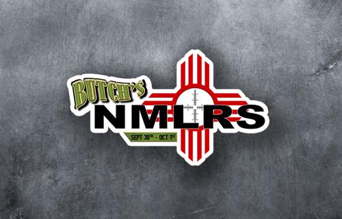Butch's NMLRS