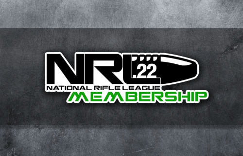 NRL22 MEMBERSHIP