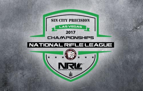 Protected: Las Vegas Championship