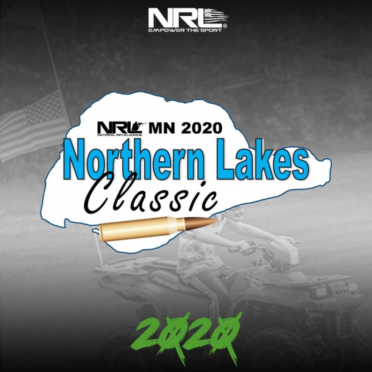 NLC-cover.jpg